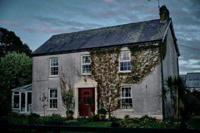 Riesa Häuser, Riesa Haus kaufen