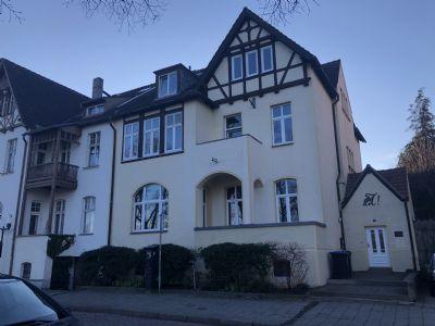 Greifswald WG Greifswald, Wohngemeinschaften