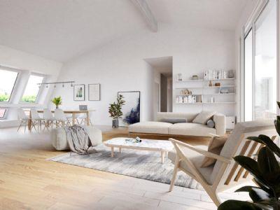 Sindelfingen Wohnungen, Sindelfingen Wohnung kaufen
