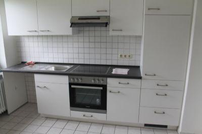 Wohnung Wahlstedt