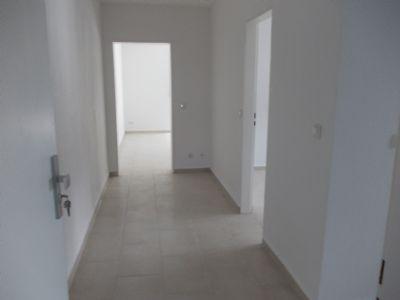 sch ne helle 3 zkb wohnung im herzen von eppstein etagenwohnung frankenthal 2b23944. Black Bedroom Furniture Sets. Home Design Ideas