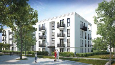 so einfach und zugleich sch n kann wohnen sein etagenwohnung bensheim 2de7b4n. Black Bedroom Furniture Sets. Home Design Ideas