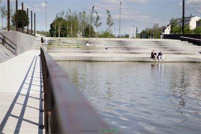 Hafentreppe