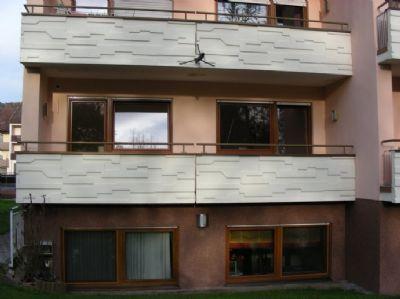 Bad Bocklet Wohnungen, Bad Bocklet Wohnung mieten