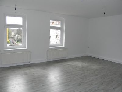 3 Zimmer Wohnung Oschatz 3 Zimmer Wohnungen Mieten Kaufen