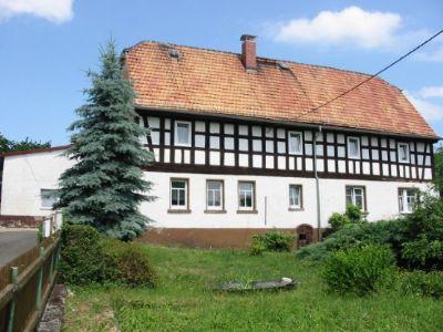 Löbichau Häuser, Löbichau Haus kaufen
