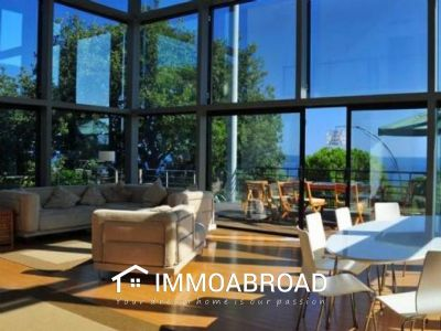 Corbara Häuser, Corbara Haus kaufen