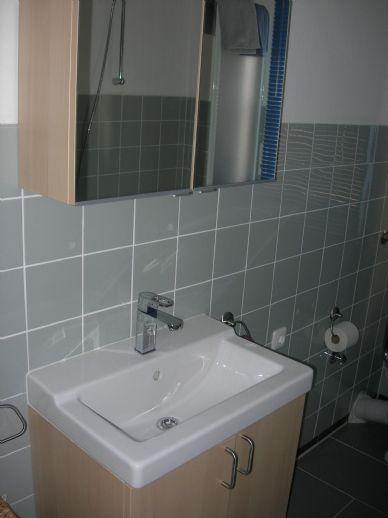 Nürnberg Wöhrd zentrale Lage Wöhrdersee / Rathenauplatz  1 Zimmer Whg. Apartment plus kompl. eing