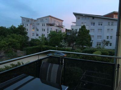 Ginsheim-Gustavsburg Wohnungen, Ginsheim-Gustavsburg Wohnung mieten