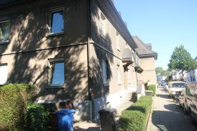 Essen- Kettwig, tolle sanierte Altbauwohnung mit 6 Zimmern und 2 Bädern