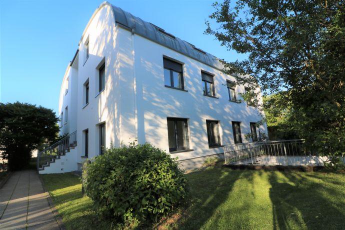 Top Kapitalanlage! Mehrfamilienhaus mit 6 Wohneinheiten in Friedrichsdorf Dillingen
