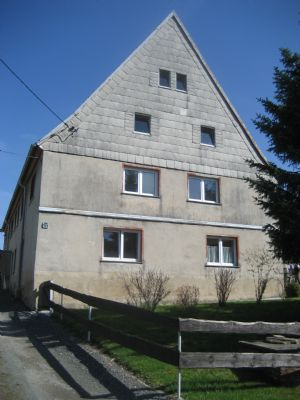 Freiberg, Sachs Häuser, Freiberg, Sachs Haus kaufen