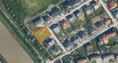 Überherrn Grundstücke, Überherrn Grundstück kaufen