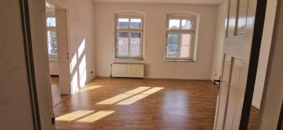 Rüdersdorf bei Berlin Wohnungen, Rüdersdorf bei Berlin Wohnung mieten