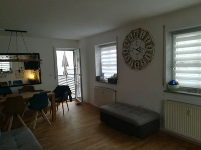 Bad Windsheim Wohnungen, Bad Windsheim Wohnung mieten
