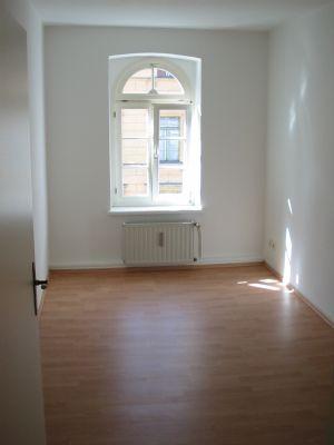 Kinderzimmer/Arbeitszimmer/Hobbyraum