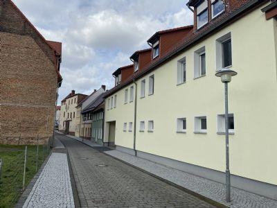 Lutherstadt Eisleben Wohnungen, Lutherstadt Eisleben Wohnung kaufen