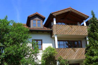 Ebersberg Wohnungen, Ebersberg Wohnung kaufen