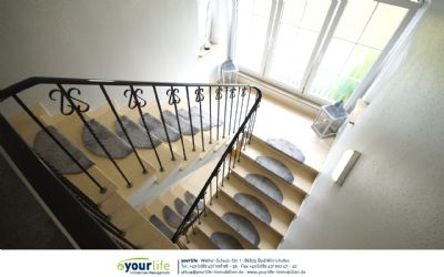 BadWoerishofen_Einfamilienhaus_Treppenhaus1