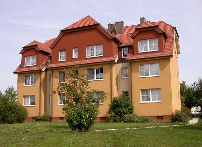 Ziersdorf Wohnungen, Ziersdorf Wohnung mieten