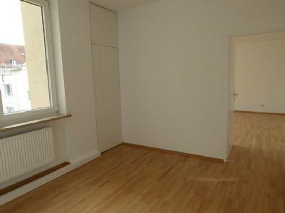 kl. Raum, Bild 1