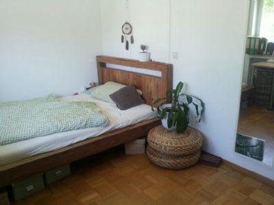 wohnung befristet zum auf dem sterberg zu mieten etagenwohnung t bingen 2jyj549. Black Bedroom Furniture Sets. Home Design Ideas