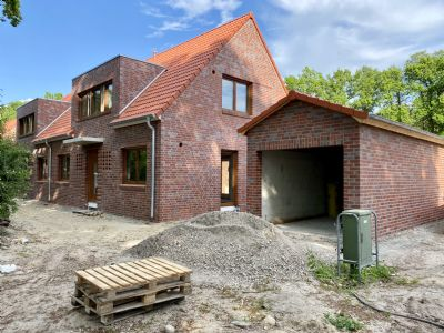 Worpswede Häuser, Worpswede Haus mieten