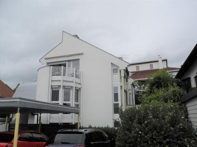 Pfullingen Wohnungen, Pfullingen Wohnung kaufen