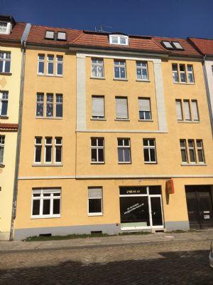 Lukratives investment rentables mehrfamilienhaus in for Mehrfamilienhaus brandenburg