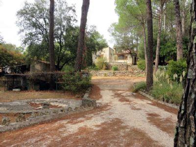 Le-Val Häuser, Le-Val Haus kaufen