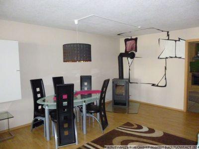 4 zi wohnung in bester city lage wohnung laichingen 2c8zg44. Black Bedroom Furniture Sets. Home Design Ideas