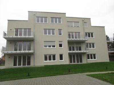 Bretnig-Hauswalde Wohnungen, Bretnig-Hauswalde Wohnung mieten