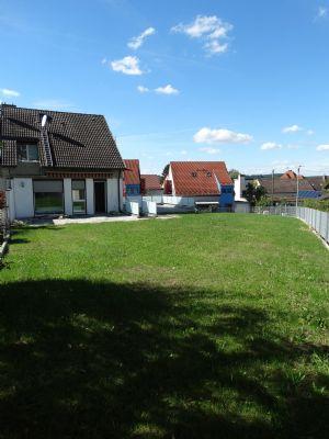 Haus Mieten Augsburg on
