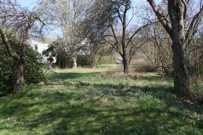Bad Laasphe Grundstücke, Bad Laasphe Grundstück kaufen