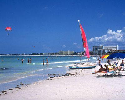 Sarasota - Florida USA Wohnungen, Sarasota - Florida USA Wohnung kaufen