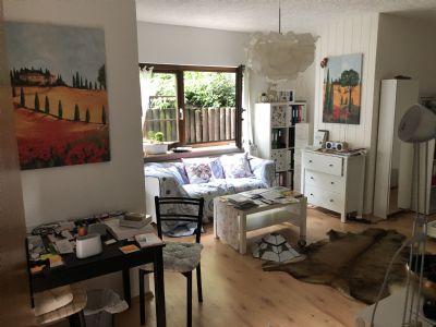 Hofheim am Taunus Wohnungen, Hofheim am Taunus Wohnung mieten