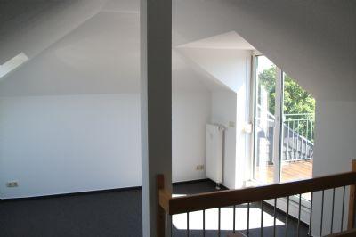 SZ+Balkon