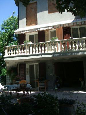 Mercato Saraceno Häuser, Mercato Saraceno Haus kaufen