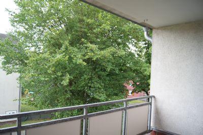 Aachen Wohnungen, Aachen Wohnung mieten