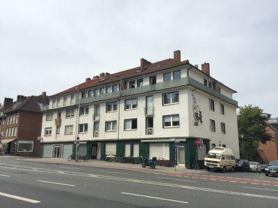 Münster WG Münster, Wohngemeinschaften