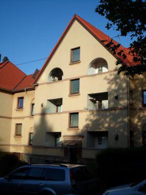 Neunkirchen Wohnungen, Neunkirchen Wohnung mieten