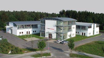 Fürstenfeldbruck Büros, Büroräume, Büroflächen