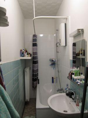 Bonn Wohnung Mieten Provisionsfrei