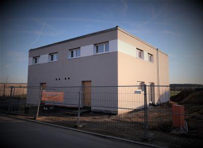 Baudenbach Häuser, Baudenbach Haus kaufen