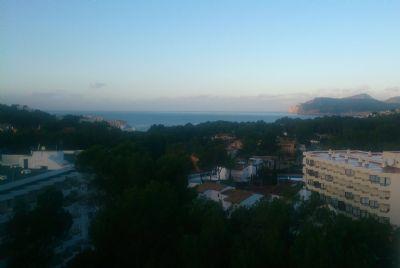 Costa de la Calma Wohnungen, Costa de la Calma Wohnung kaufen