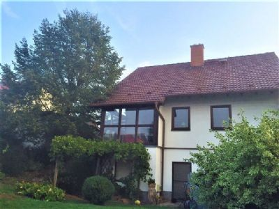 Haus Kaufen Gera : immobilienfachberatung michael schumm gera immobilien ~ Watch28wear.com Haus und Dekorationen