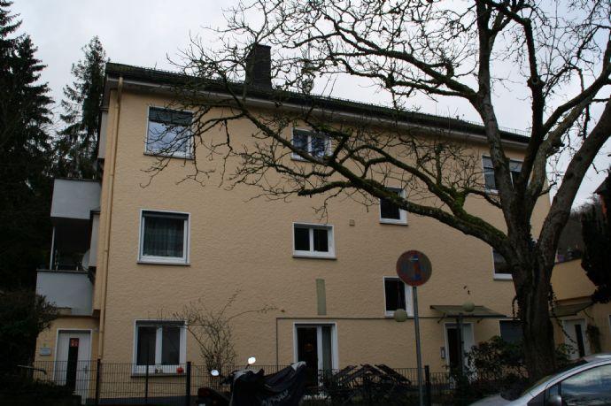++Süße Eigentumswohnung umgeben von Wald und Natur in Wiesbaden Sonnenberg ++