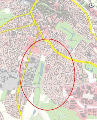 Bayreuth Grundstücke, Bayreuth Grundstück kaufen