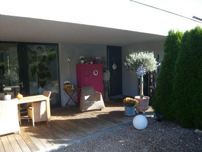 Wohnung Mieten Schopfheim
