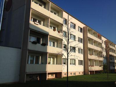 Sternberg Wohnungen, Sternberg Wohnung mieten